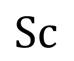 Schmidt Number