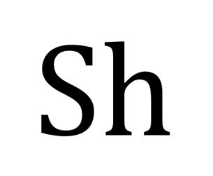 Sherwood Number